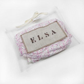 PERSONALISED CLOTH BAG