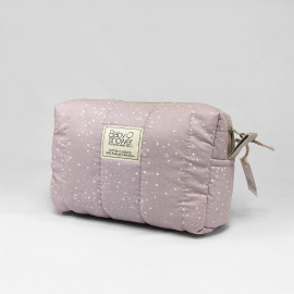 MALVA STAR CAMILA TOILETRIES CASE