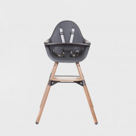 EVOLU CHAIR