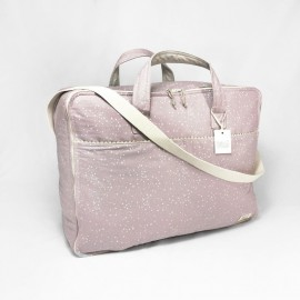 VALISE JULIET MALVA STAR