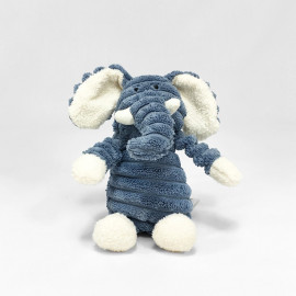 COLGANTE CORDY ELEPHANT