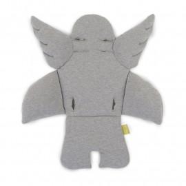 COJIN ALITAS ANGEL GREY