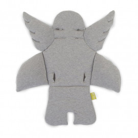 ANGEL UNIVERSAL CUSHION