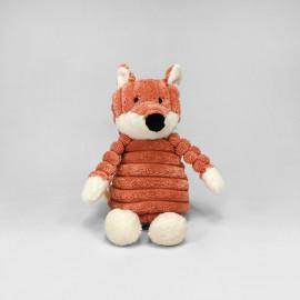 COLGANTE CORDY FOX