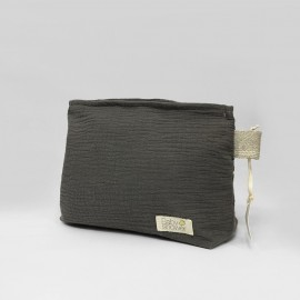 POCHETTE PAÑALES DUSTY COTTON