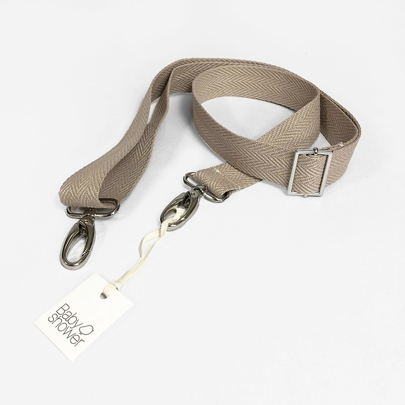 STROLLER BAG SHOLDER STRAP