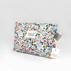 LIBERTY BETSY NAPPIES POUCH