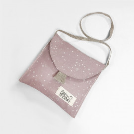 MALVA STAR DUMMY BAG