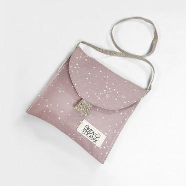 MALVA STAR DUMMY BAG