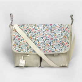 LIBERTY BETSY STROLLER BAG