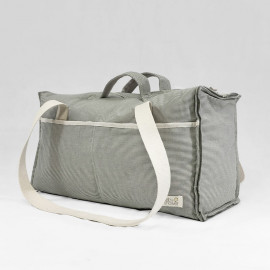 MILRAYAS MATERNITY BAG