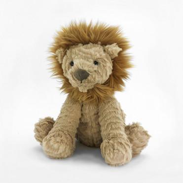 FUDDLEWUDDLE LION