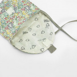 LIBERTY MICHELLE DUMMY BAG