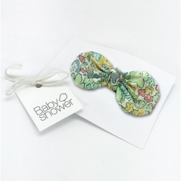 CLIP FRENCH BOW MICHELLE
