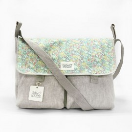 LIBERTY MICHELLE STROLLER BAG