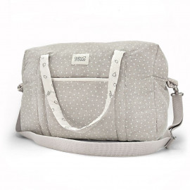 SPACE CAMILA MATERNITY BAG