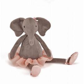 PELUCHE JELLYCAT DANCING ELEPHANT