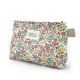 LIBERTY ANNABELLA NAPPIES POUCH