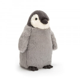 PERCY TINY PENGUIN