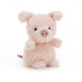 PELUCHE LITTLE PIG