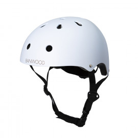 CASQUE BANWOOD CORAL