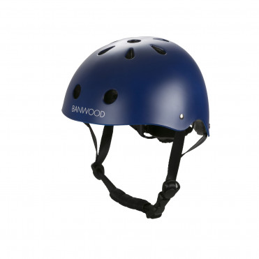 CASCO BANWOOD CIELO