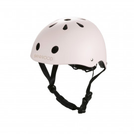 CASCO BANWOOD PINK