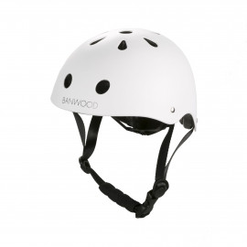 BANWOOD NAVY HELMET