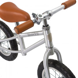 BICICLETA BANWOOD NAVY