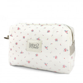 SPACE CAMILA TOILETRIES CASE