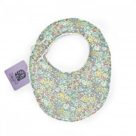 LIBERTY MICHELLE BIB