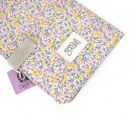 LIBERTY MICHELLE DOCUMENT FOLDER