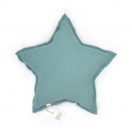 AQUA STAR CUSHION
