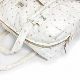 SAC MATERNITÉ CAMILA VINTAGE BLOOM