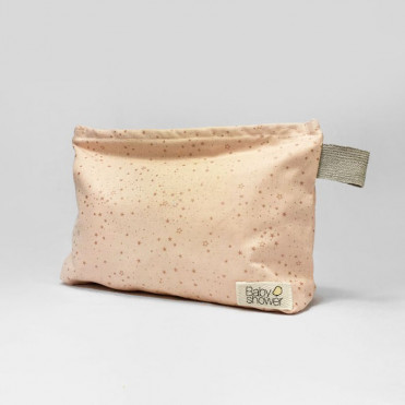 POCHETTE PAÑALES SUNSET STAR