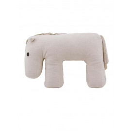 COUSSIN ALLAITEMENT CHIOT OLLY GREY