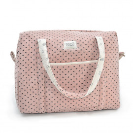 ROCK NUDE CAMILA MATERNITY BAG