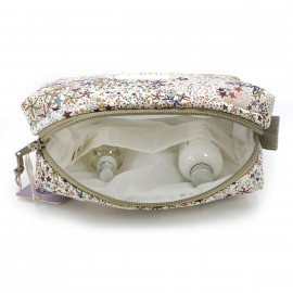 LIBERTY THEO CAMILA TOILETRIES CASE