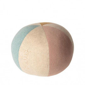 DUSTY GREEN MAILEG BALL