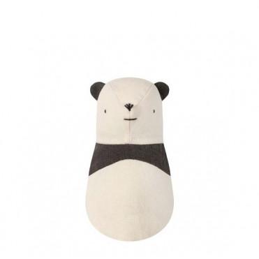 MUÑECO NOAH'S FRIEND PANDA MINI