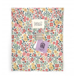 LIBERTY ANNABELLA TRAVEL POCKET