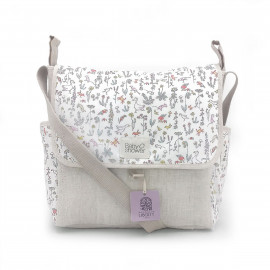 LIBERTY THEO STROLLER BAG