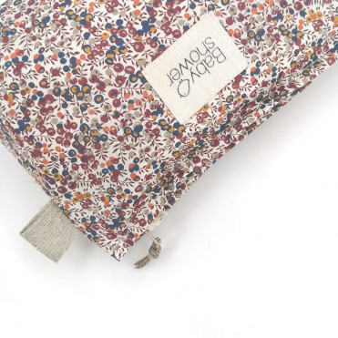 LIBERTY WILTSHIRE NAPPIES POUCH