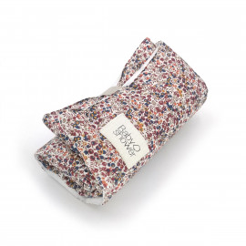 LIBERTY WILTSHIRE CHANGING PAD