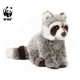 PELUCHE LITTLE BUCKLEY PANDA
