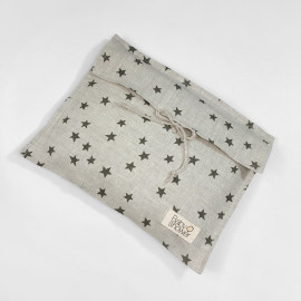 SUPERSTAR CLOTH BAG