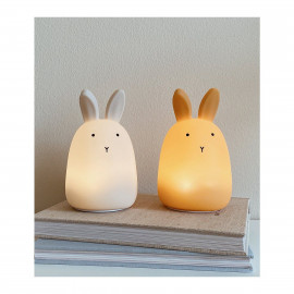 VEILLEUSE MIFFY STAR LIGHT