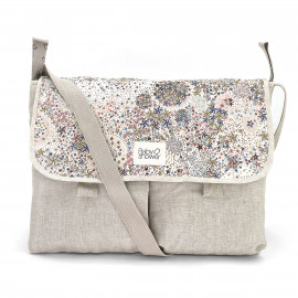 LIBERTY ADELADJA STROLLER BAG