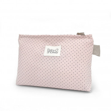 LOVELY NAPPIES POUCH