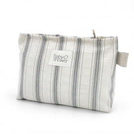 PROVENZA NAPPIES POUCH
